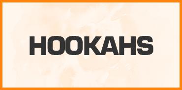 Hookahs